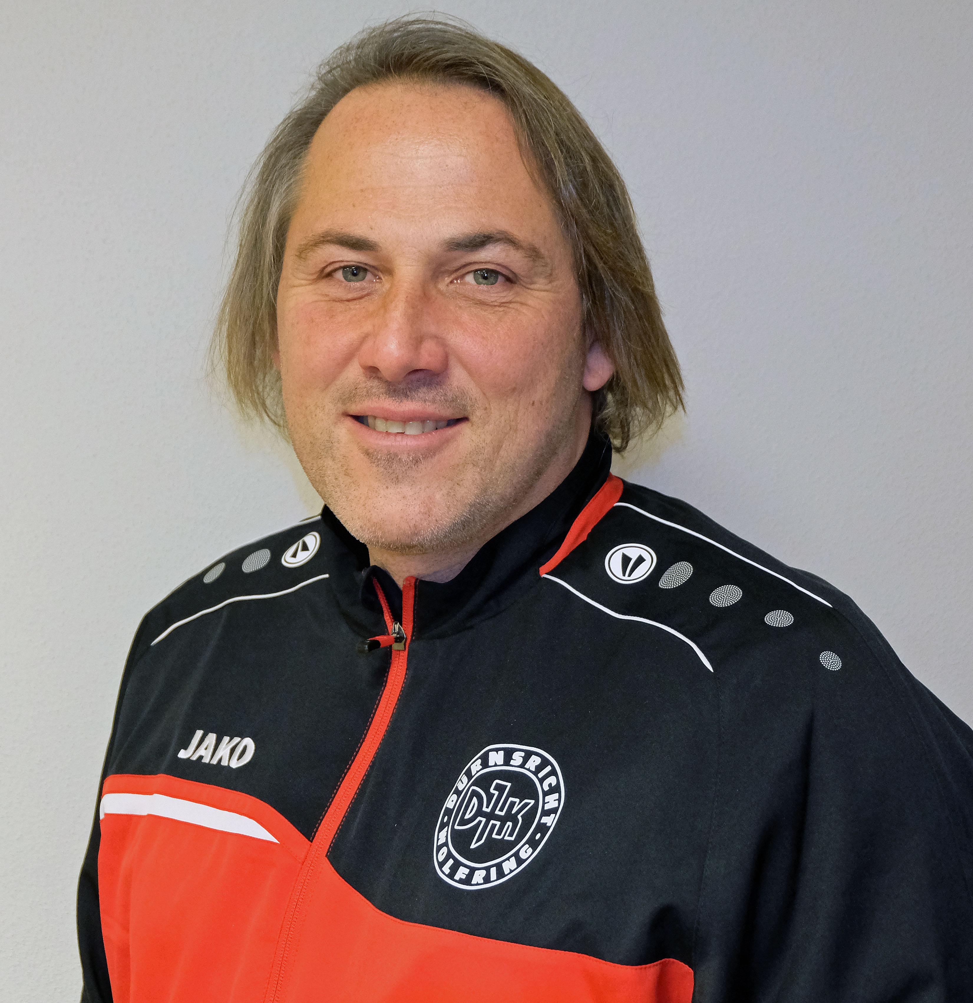 Lorenz Joachim